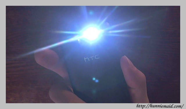 Download Free Flashlight For Android Phone