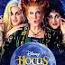 Hocus Pocus (1993) 720p BluRay Dual Audio [Hindi-English] ESub