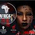 Africa International Fashion Week plus Nigeria's Next Super Model is set to hold in Nigeria