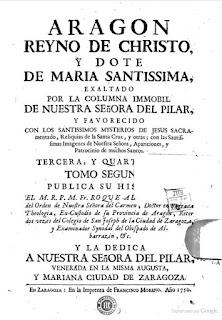 https://books.google.es/books?id=8ERFrYv9VAIC&printsec=frontcover&hl=es&source=gbs_ge_summary_r&cad=0#v=onepage&q&f=false