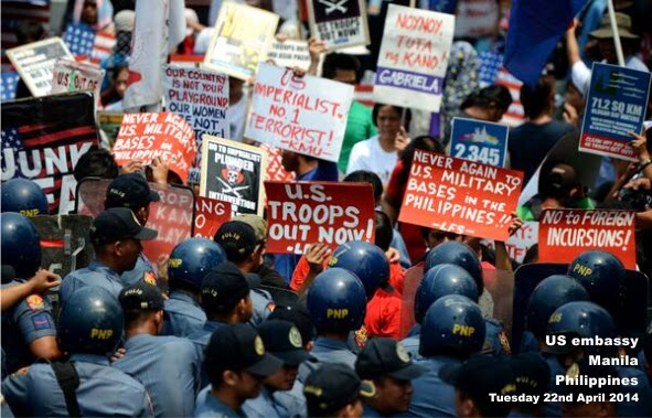 http://www.sunstar.com.ph/breaking-news/2014/04/23/anti-obama-protesters-clash-manila-police-339424