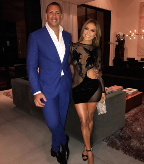 Jennifer-Lopez-Alex-Rodriguez-joint-birthday-party