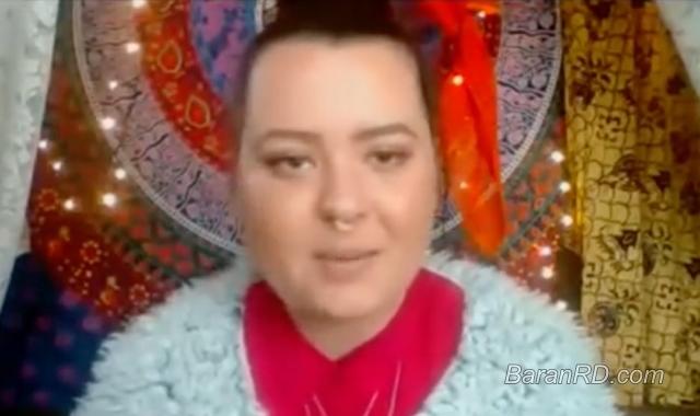 Ari Kala