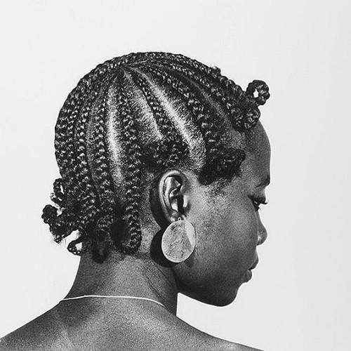 yoruba didi hairstyles