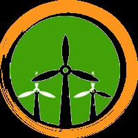 Learn Renewable energy