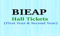 ap intermediate hall ticket 2018 bieap-cgg.gov.in