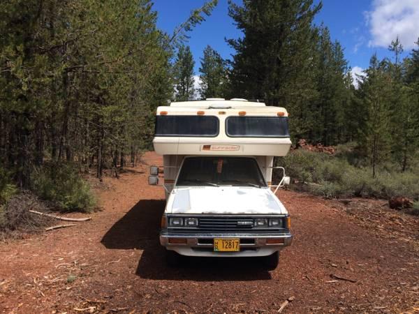 Craigslist Portland Oregon Cars For Sale By Owner | Top New Car