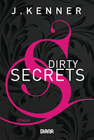 http://romantische-seiten.blogspot.de/2017/07/rezension-dirty-secrets_23.html