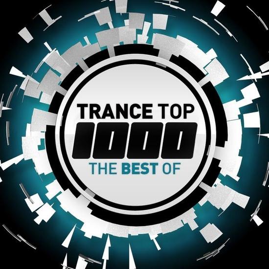 VA - Trance Top 1000 (2010) [MP3 320 kbps] - MFA - VA-Music-Hits