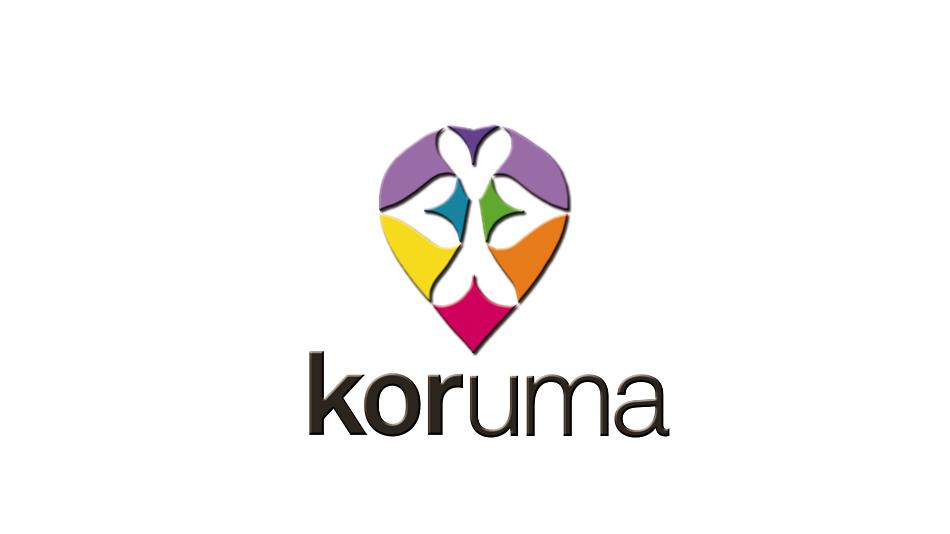 "Enraizamiento, por Koruma en ""Consciència i Vida"" 12 de Mayo Riells i Viabrea"