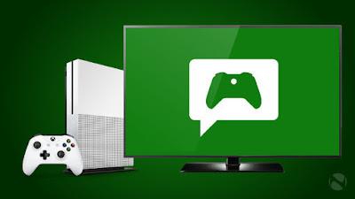 עדכון חדש הגיע אל ה-Xbox One והוא משפר משמעותית את נגישות הקונסולה