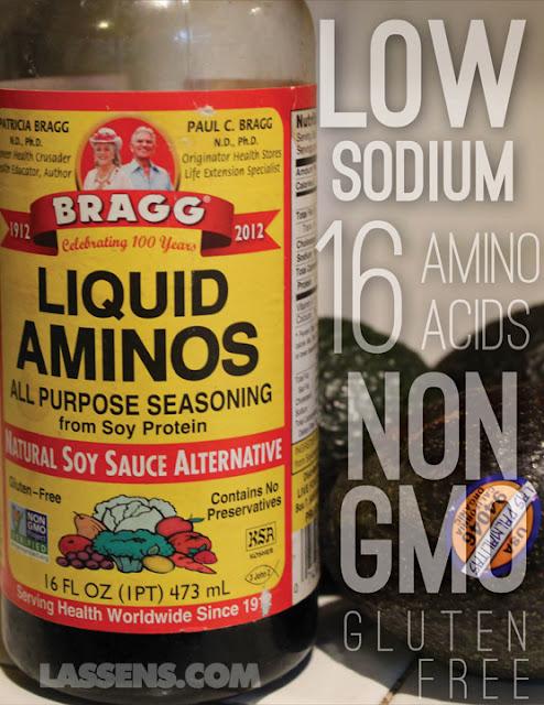 Bragg's+Liquid+Aminos