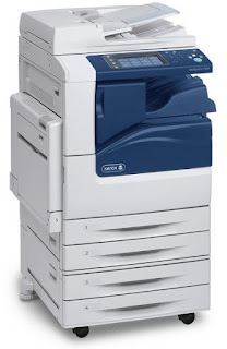 Xerox_WorkCentre_7125