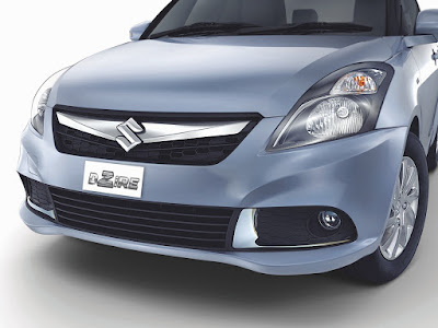 Maruti Swift Dzire AMT Automatic front headlight Hd Wallpapers