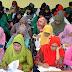 BADAN BAHASA: PENUTUR BAHASA INDONESIA PERLU UKBI
