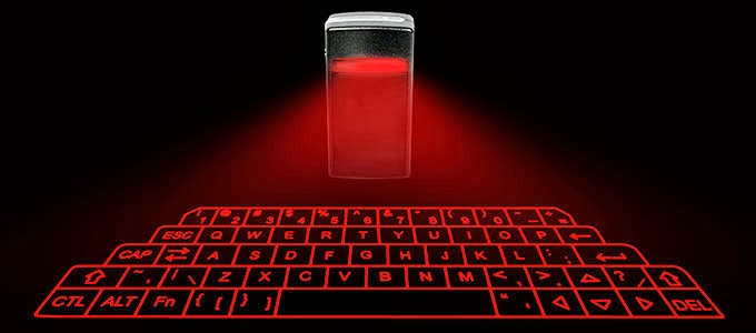 Cara Menampilkan Virtual Keyboard Windows 7 Gupitan