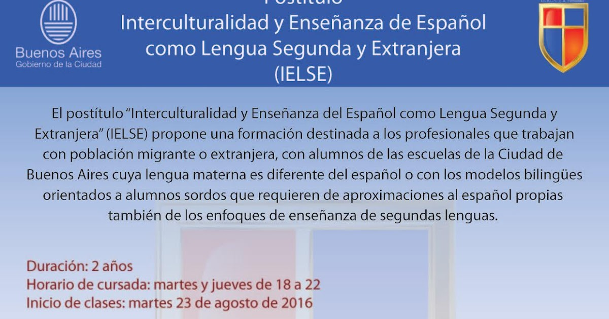 lenguas vivas jrf: