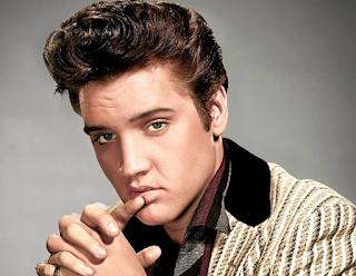 Download Lagu Mp3 Paling Hits Full Album Elvis Presley Lengkap