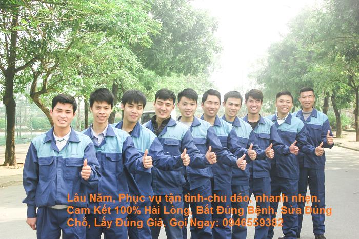 Trung Tâm Điện Tử Điện Lạnh Uy Tín Số 1 Hà Nội- Hotline: 0969367000