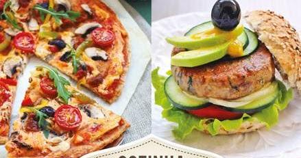 Cantinho Vegetariano: Cozinha vegana para o dia a dia