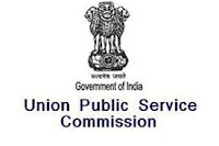 Union Public Service Commission – UPSC Recruitment – 13 Administrative Officer & Lecturer Vacancy, UPSC Recruitment, UPSC Recruitment 2018, UPSC Job, UPSC Exam, UPSC Vacancy, UPSC Online Registration, UPSC Apply Online, UPSC Online Application, UPSC Registration, UPSC Online Form, UPSC Exam Date, UPSC Form, UPSC Online Recruitment