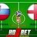 Prediksi Bola Terbaru - Prediksi Slovenia vs Inggris 12 Oktober 2016