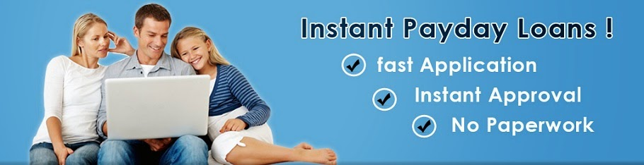 Payday Loans no Bank Account Needed | i Cash Loans Online