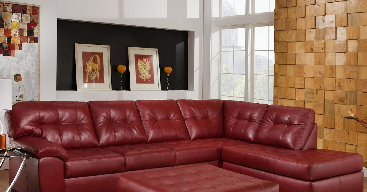Astounding Sofa Ideas Red Leather Sofa Forskolin Free Trial Chair Design Images Forskolin Free Trialorg