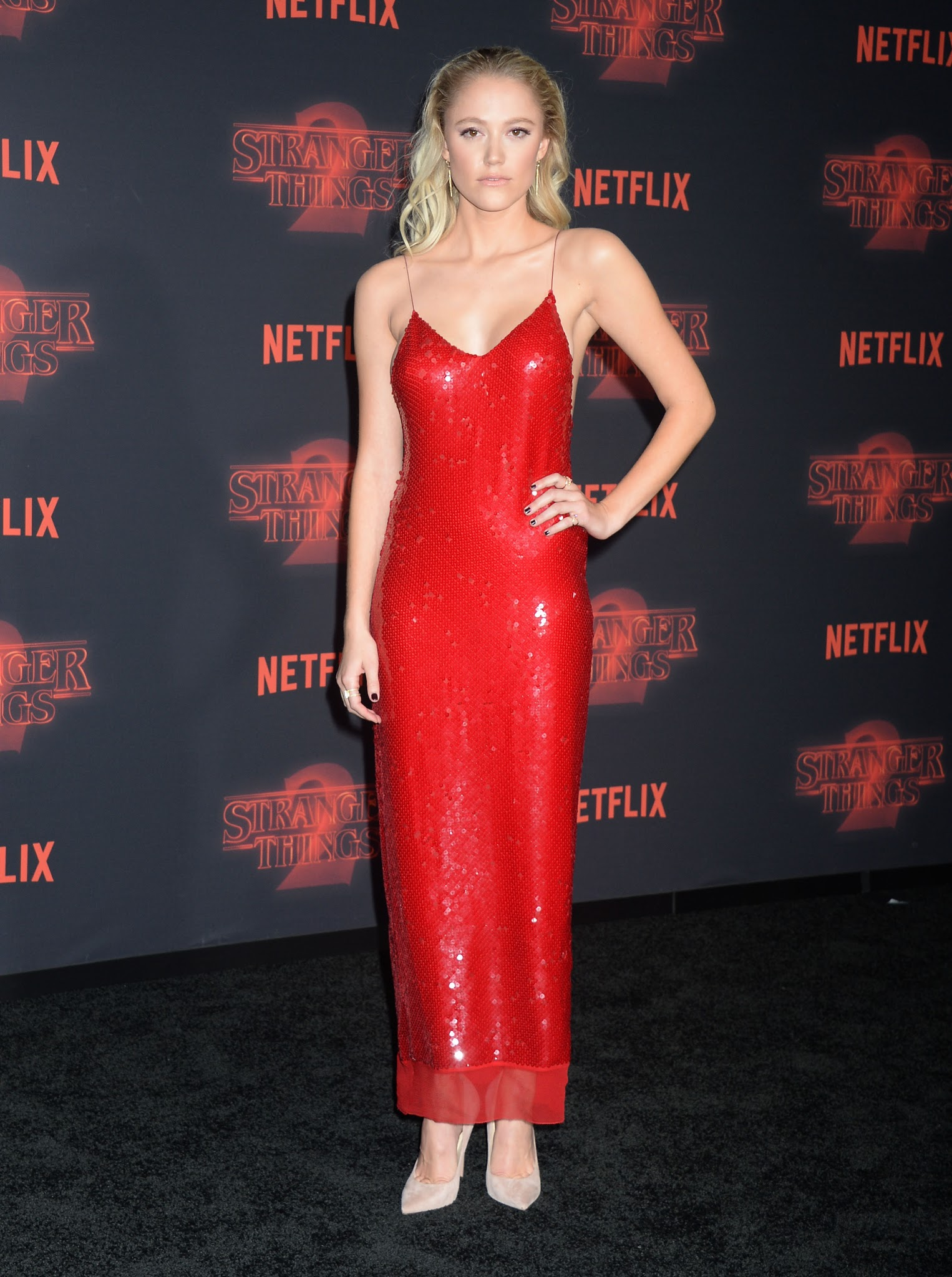 Cleavage Maika Monroe nudes (85 photo), Tits, Is a cute, Twitter, braless 2006