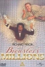 Watch Brewster's Millions (1985) Megavideo Movie Online