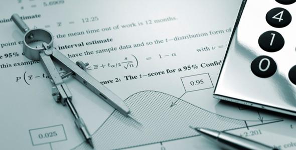 Skripsi Pendidikan Matematika PDF Lengkap dan Terbaik