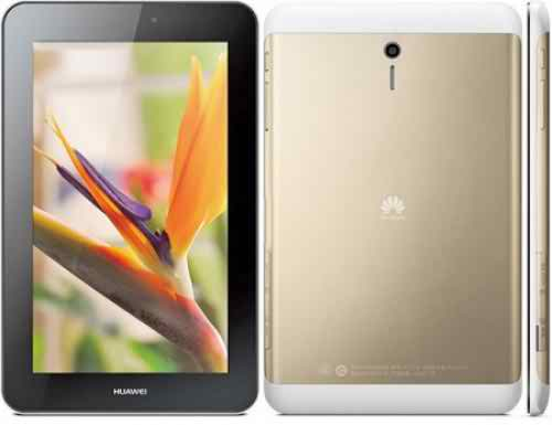 FRP RESAT: Huawei S7-721u C232 100% tested update flash file by gsm