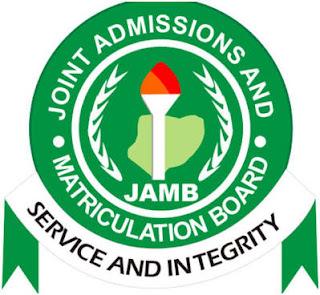 jamb admission status checker 2017