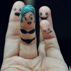 fingers-animated-whatsapp-dp