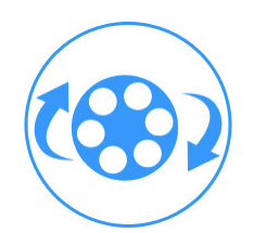 XMedia Recode 3.3.2.2 offline installer 2016