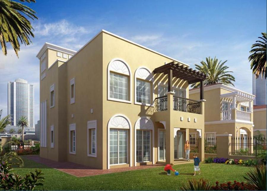 Yuk Lihat Design Arabic Style Eramuslim