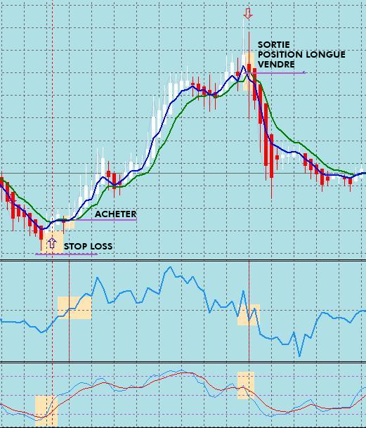 Forex paper trading