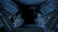 Perception Game Screenshot 9