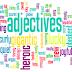 Fungsi Kata Sifat Dalam Bahasa Inggris dan Contoh Kalimatnya