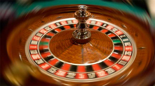 Celine dion windsor casino antique slot machine repair los angeles