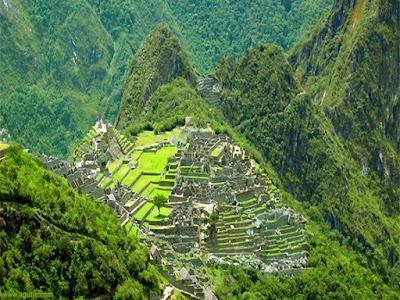 a-ultima-tribo-dos-incas