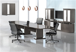 Mayline Sterling Conference Furniture