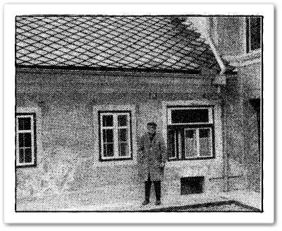 josip broz tito najstarija fotografija