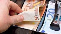 Μείωση Δημοτικών Τελών στον Δήμο Δέλτα