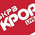 LIVE STREAM (Popler.tv)