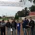 جمعية صناع المستقبل تنظم لقاء تحسيسي وتوعوي بجماعة السوالم الطريفية