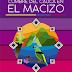 Con gran expectativa, Inicia la Cumbre del Cauca en el Macizo.