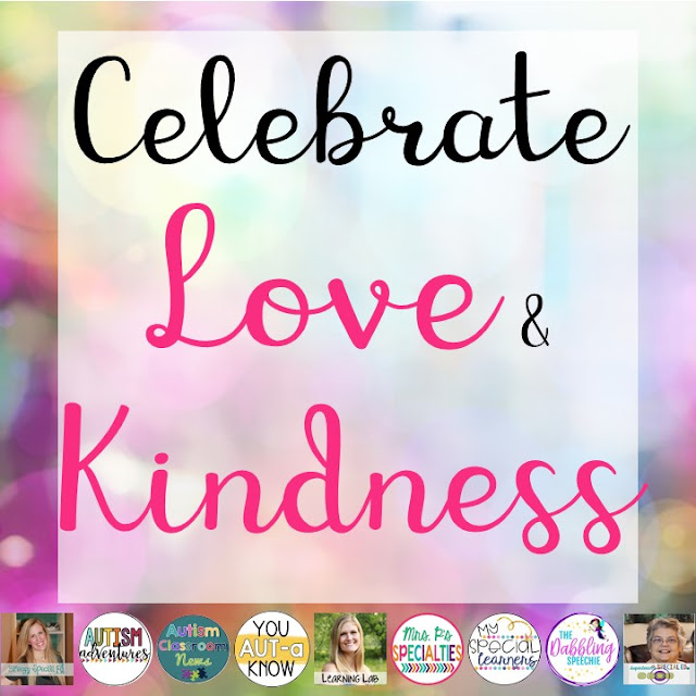 https://www.teacherspayteachers.com/Browse/Search:%23KindnessRules