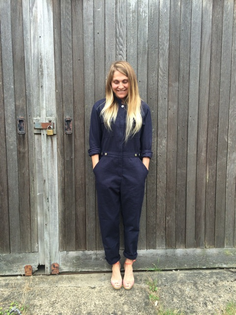 497a81f5dc1 Spry Workwear is literally brand new - this will be my first selling  experience and I am thrilled to be part of Homeworks. What inspired you ...