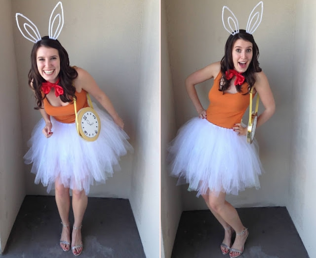https://bunnybaubles.com/